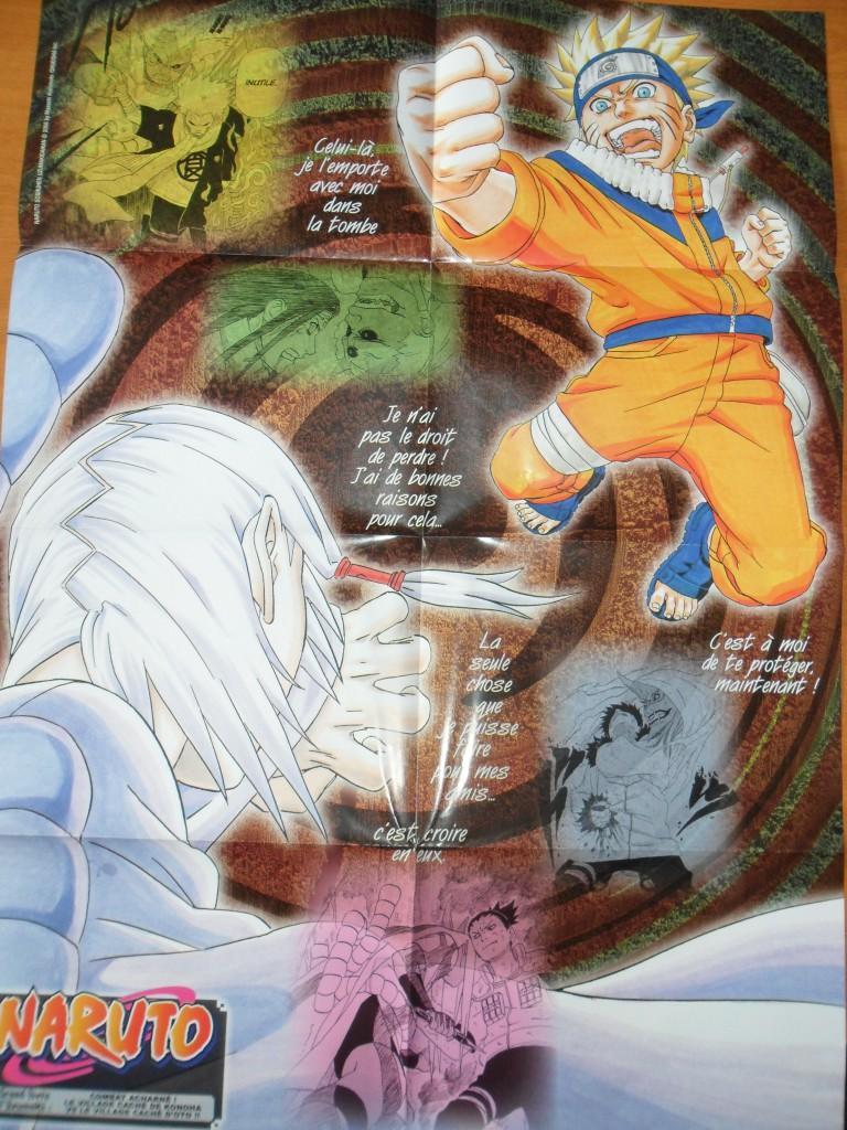 naruto-collector-poster-manga