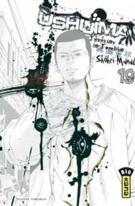 Ushijima 19