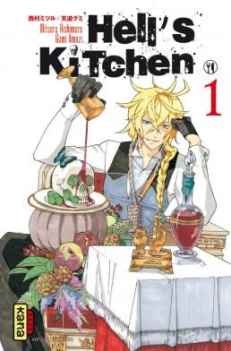 hell's kitchen 1