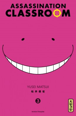 assassination-classroom-tome-3