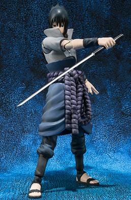 nouvelle-figurine-sasuke-uchiwa-s-h-figuarts-1805