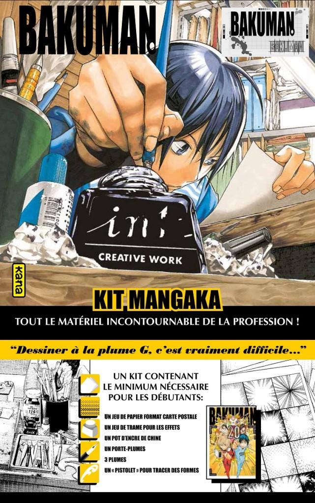 bakuman-kit-apprenti-mangaka-kana