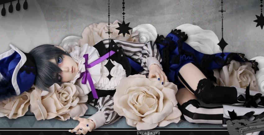 Ciel-Doll2