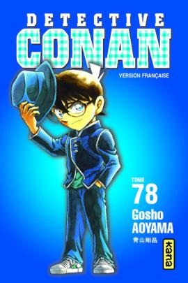Conan78-270x405