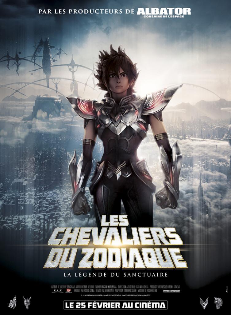 LES-CHEVALIERS-DU-ZODIAQUE-web-teaser-au-cinéma-le-25-février1