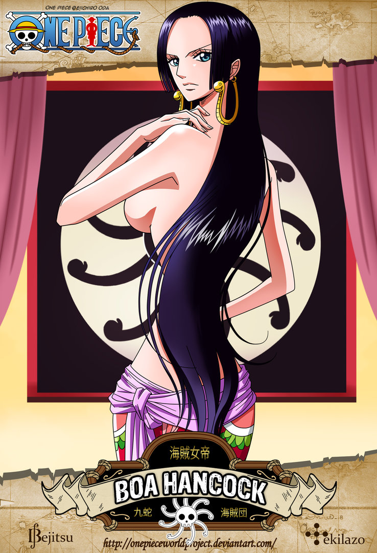one_piece___boa_hancock_by_onepieceworldproject-d6lpv9x