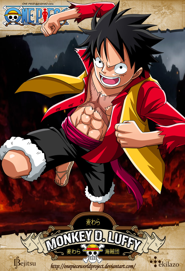 one_piece___monkey_d__luffy_by_onepieceworldproject-d6caaxp