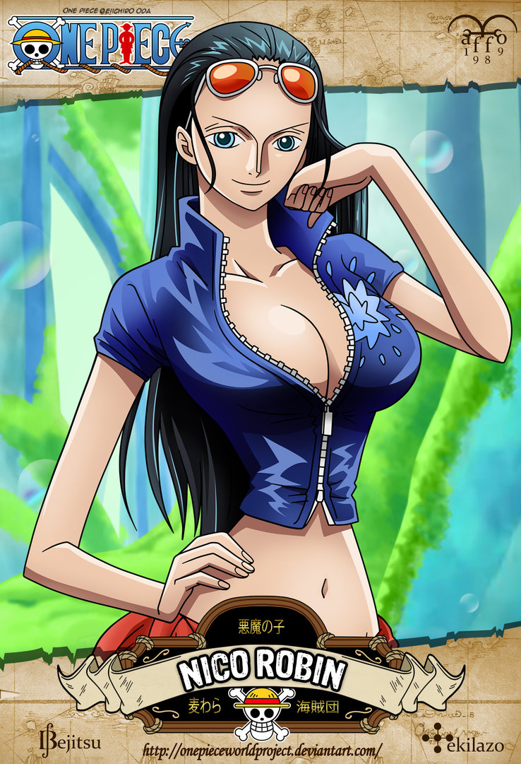 one_piece___nico_robin_by_onepieceworldproject-d6yh859