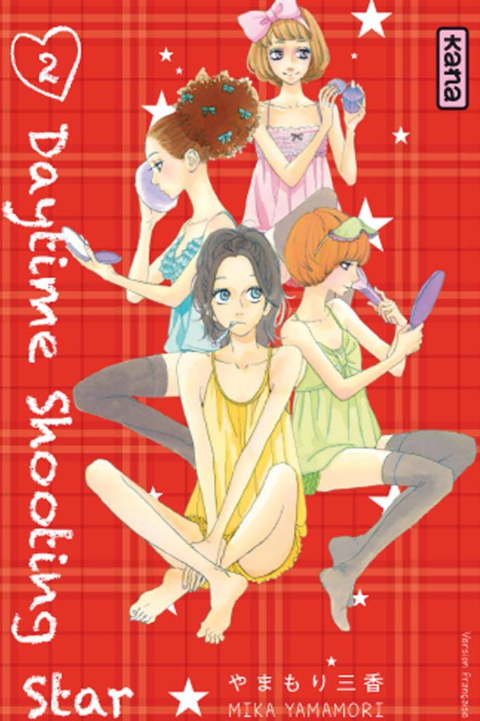 daytime-2