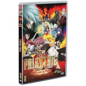 dvd-fairy-tail-la-pretresse-du-phoenix