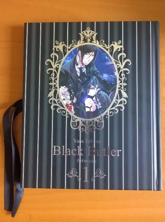 artbook-bb1