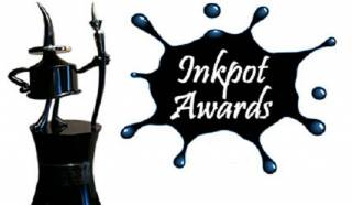 2297126-inkpot_awards