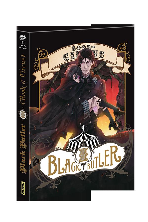 3D-Black-Butler-Book-of-Circus-Vol