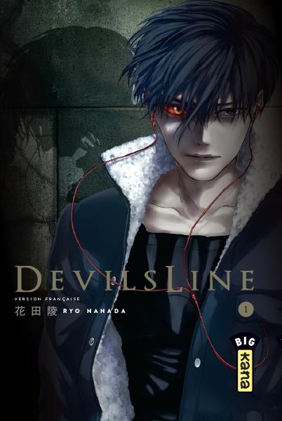 DevilsLine1