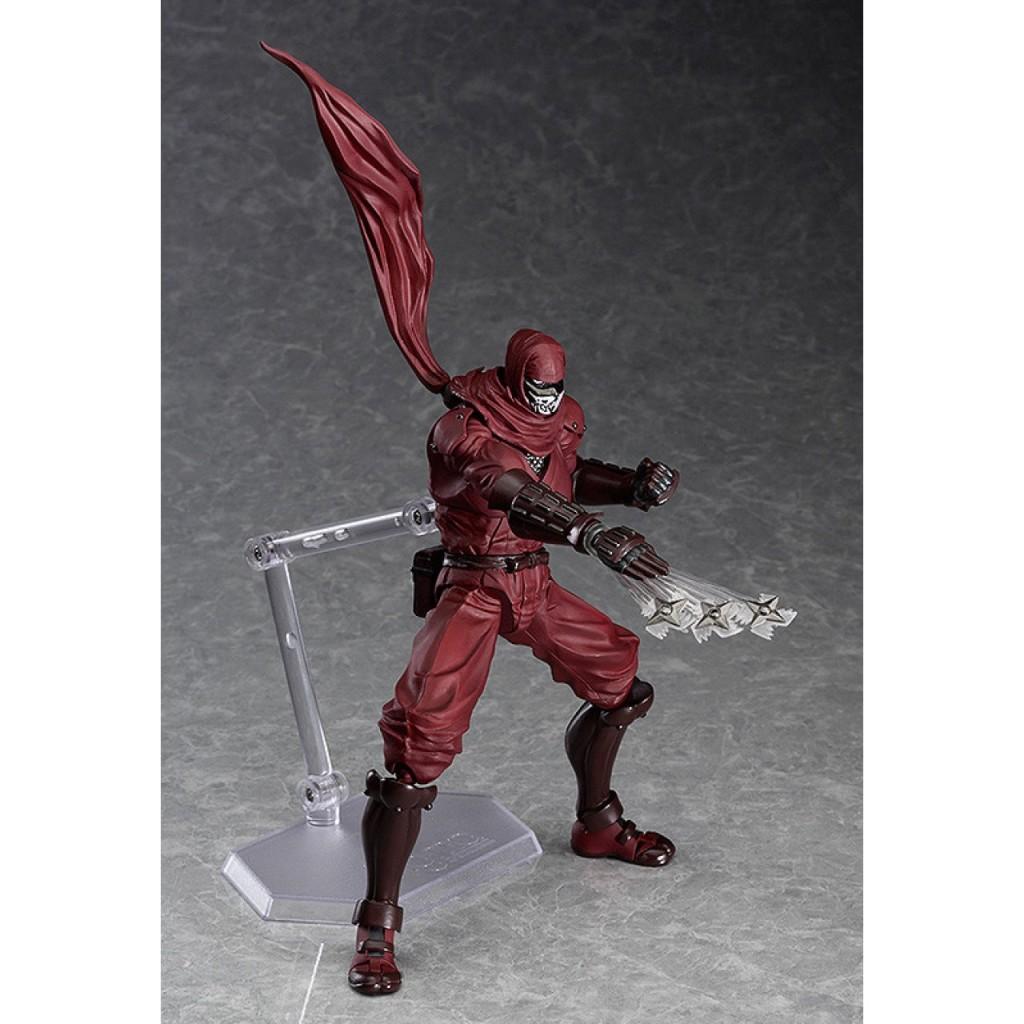 figma-ninja-slayer-360559.4