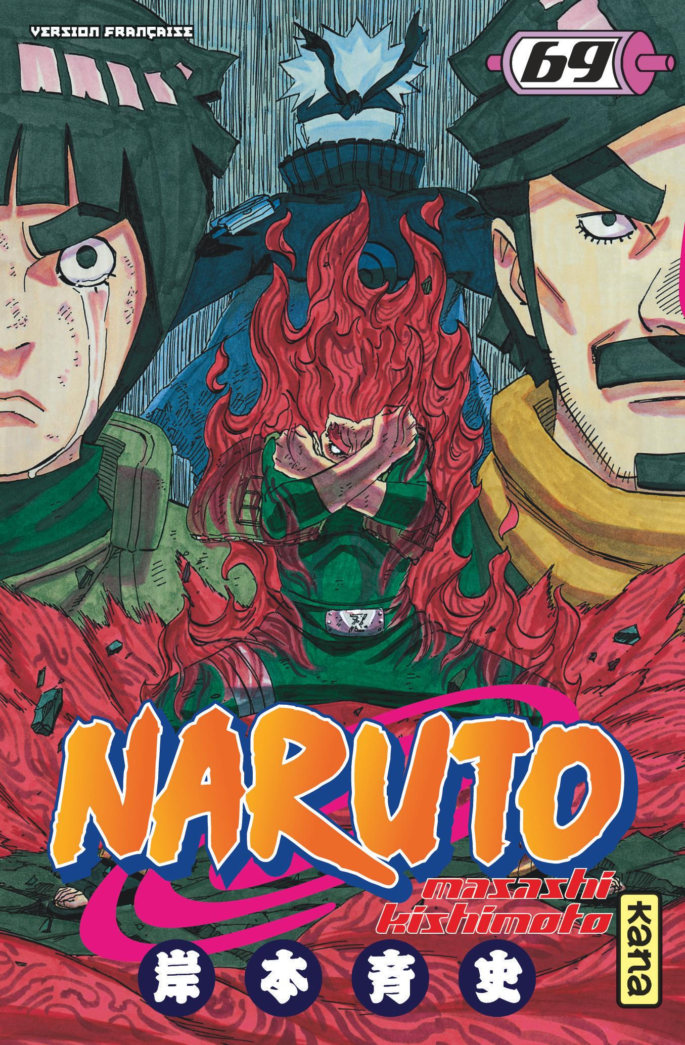 naruto-t69