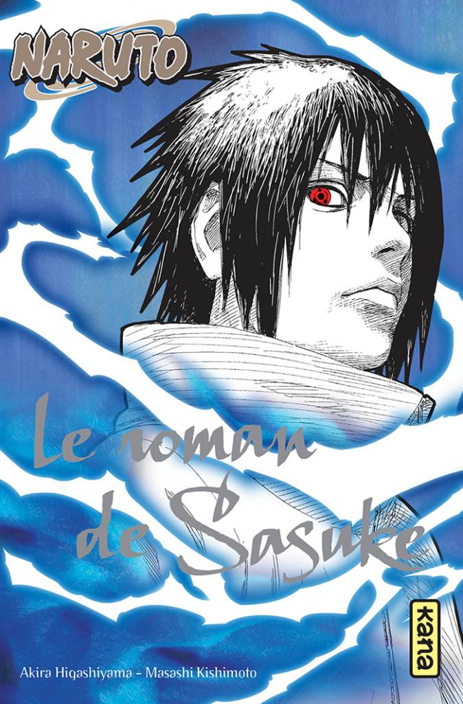Sasuke Gaiden Roman-sasu-big-674x1024