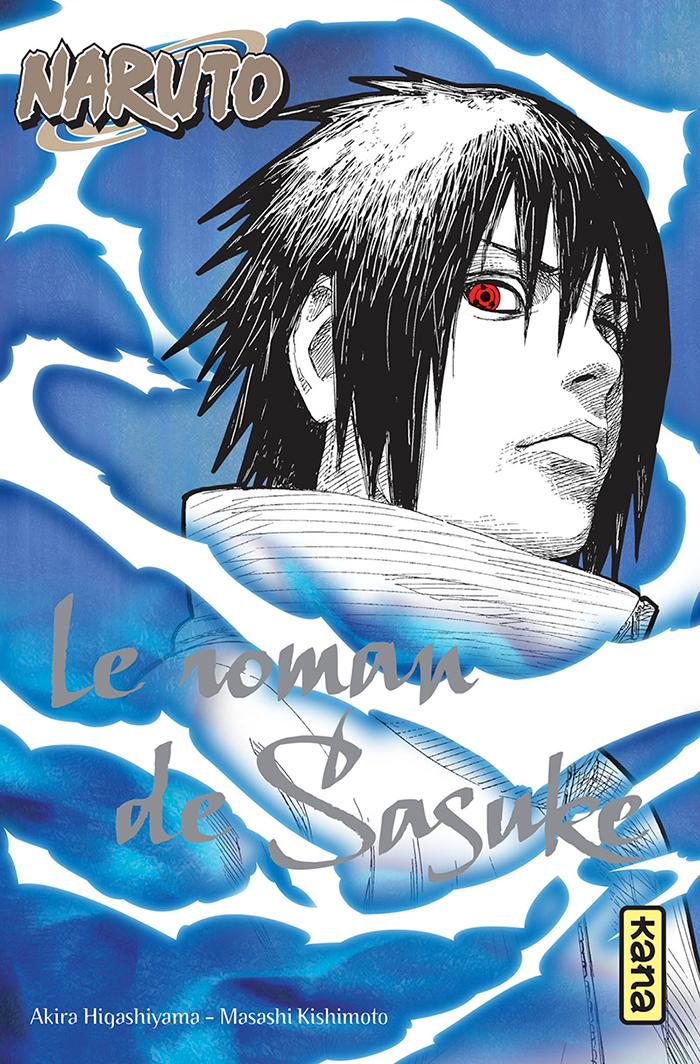 http://www.kana.fr/assets/uploads/2015/08/roman-sasu-big.jpg