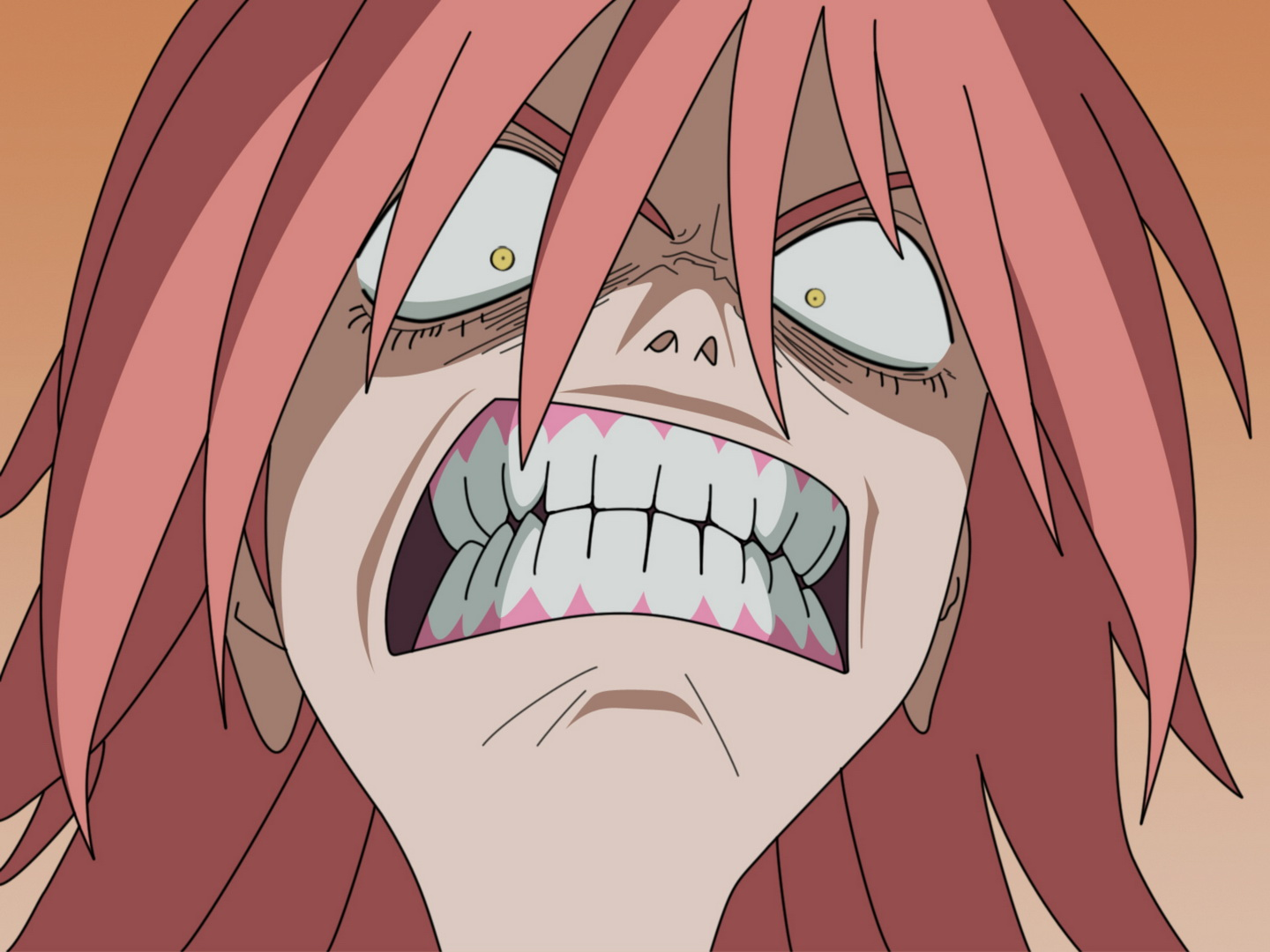 Funny-Face-When-Angry-Anime-Japan-03