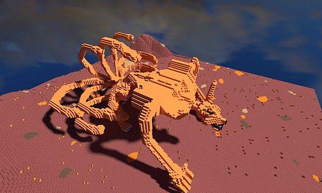 minecraft-kyubi-4