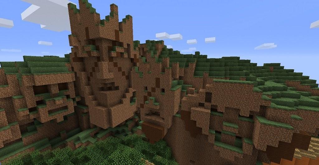 naruto_konoha_map_for_minecraft_179-_172_and_164-2