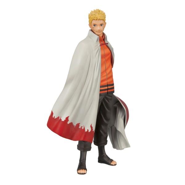 1er Naruto