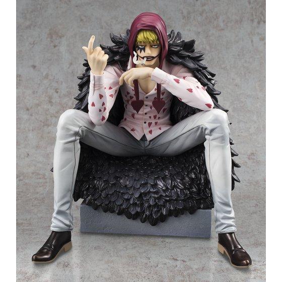One Piece 749