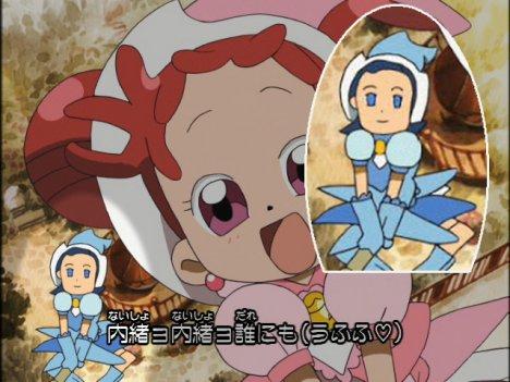 26719__468x_anime-manga-epic-drawing-fail-10