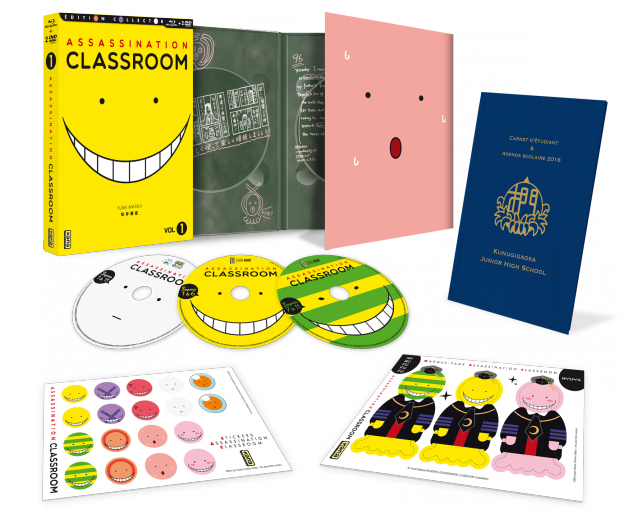 3D_AssassinationClassRoom_Vol1-Citel-Fevrier