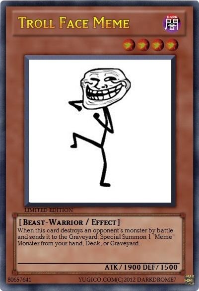 4_troll