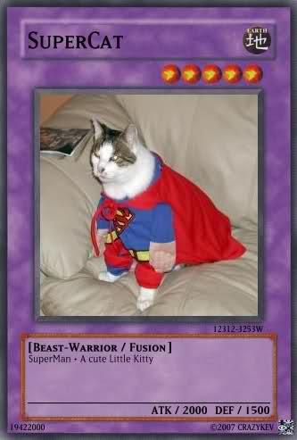 5_supercat