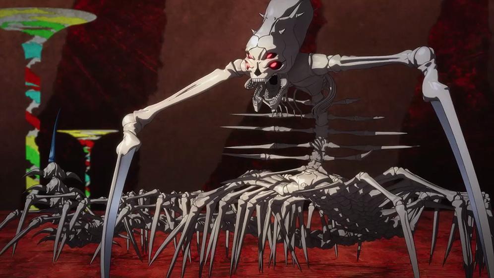 Skull_Reaper's_full_appearance