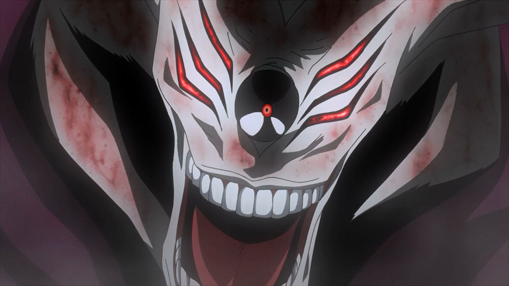 Tokyo-Ghoul-Root-A-Episode-10