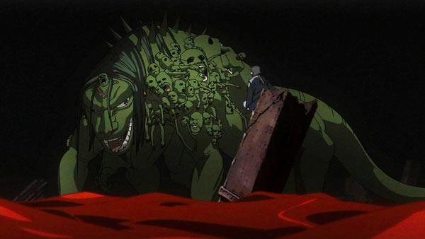 anime-badass-monster-full-metal-alchemist-envy-unleashed