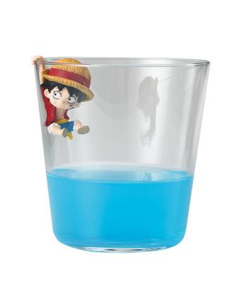 cuppiece01