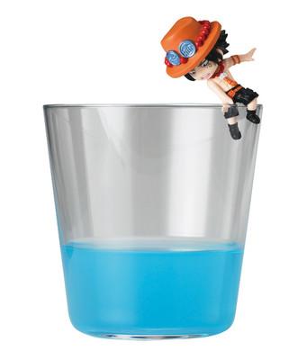 cuppiece03