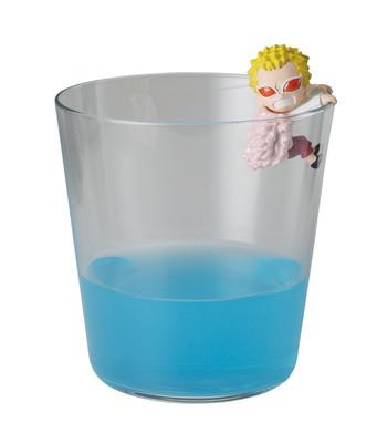 cuppiece05