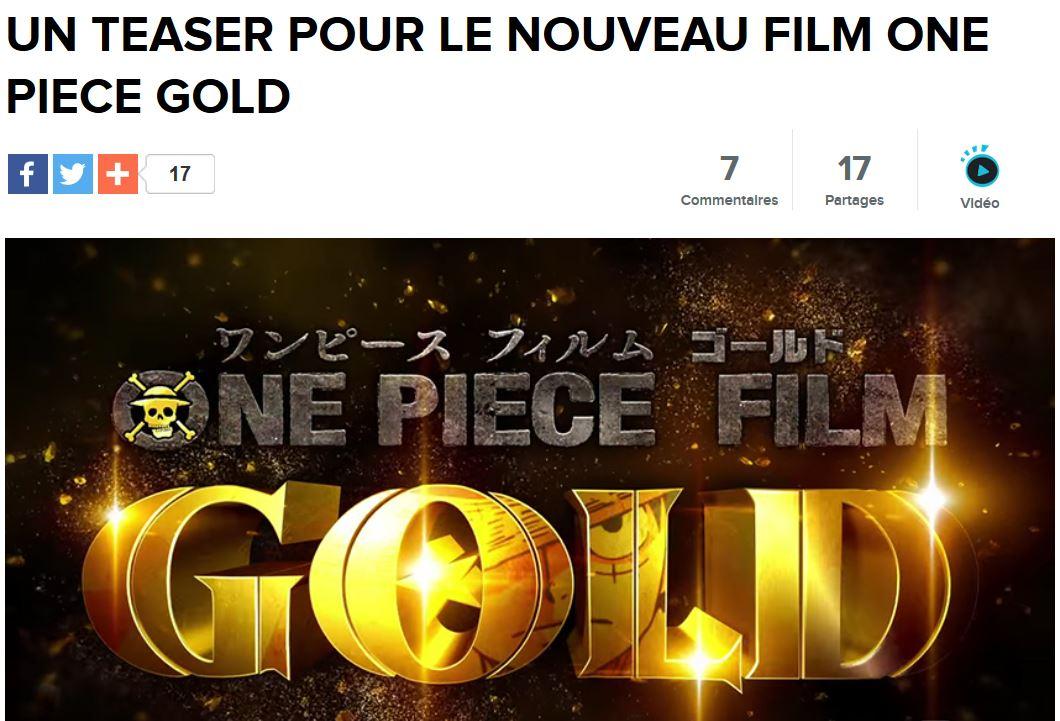 goldpiece