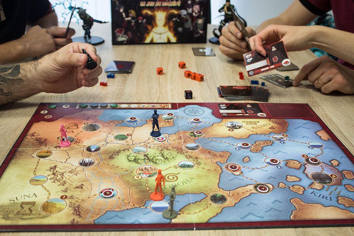 naruto-shippuden-board-game-FR-03