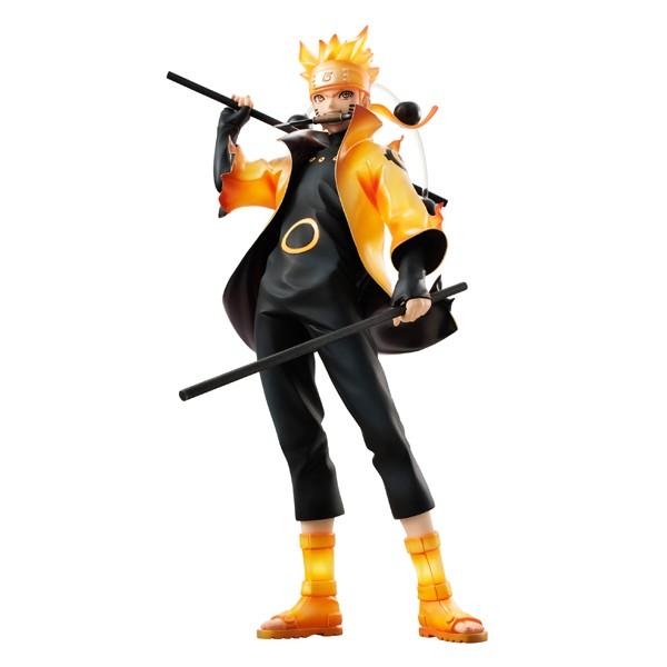 Une nouvelle figurine Naruto Shippuden | Kana  Une nouvelle fi...