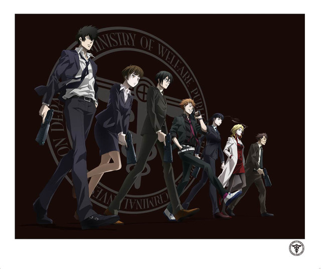 news_xlarge_psychopass_originalpicture_exhibition_20150115_57