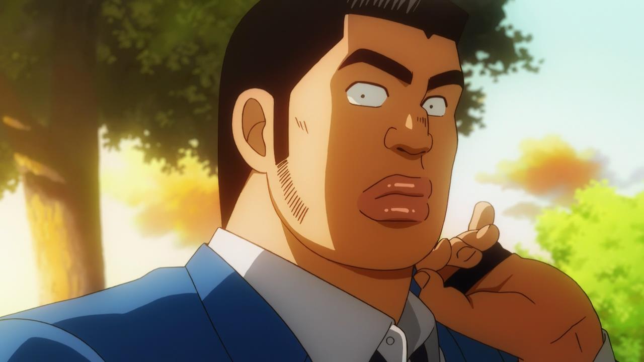 ore_monogatari-01-takeo-gentle_giant-romance-surprised-looking_back