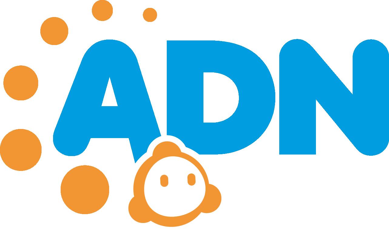02 - adn_logo1