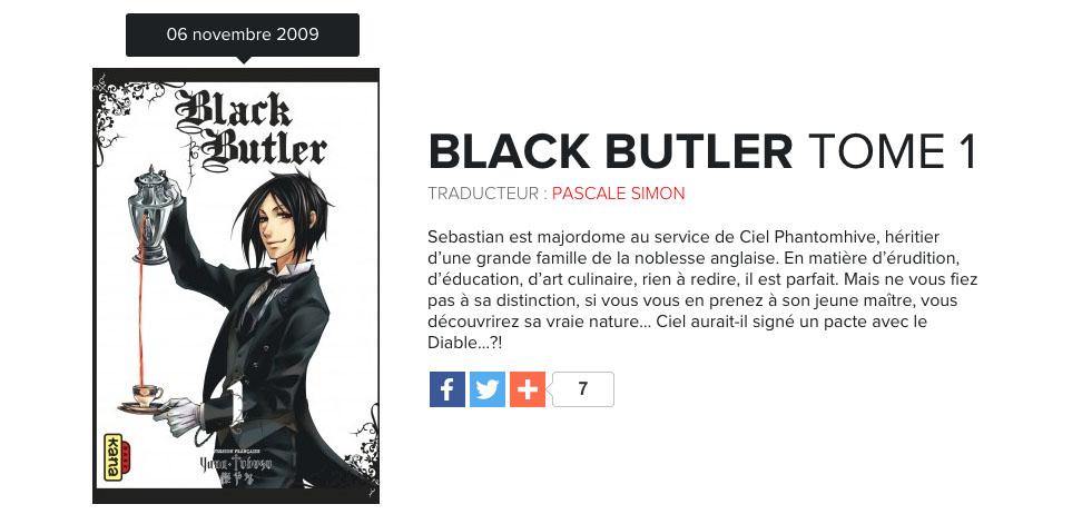 BlackButler_1