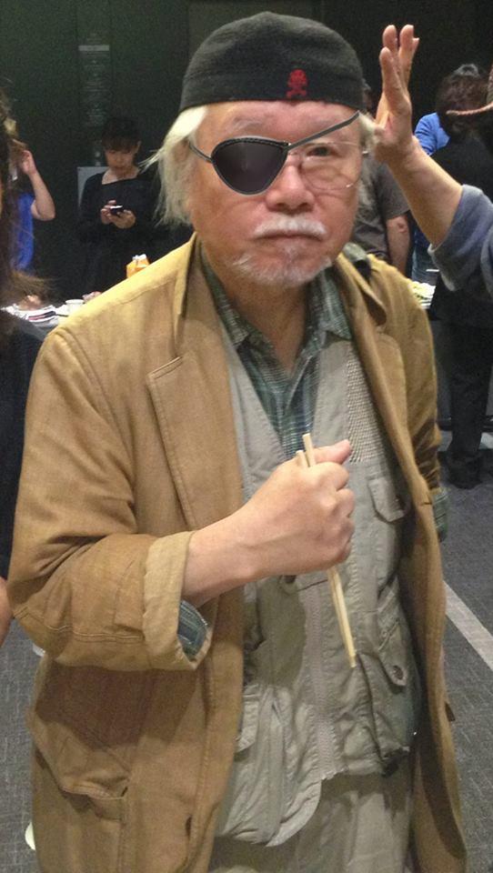 Leiji News_Matsumoto