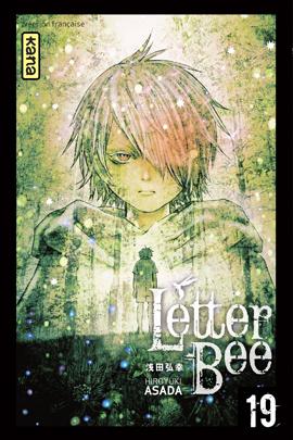 LetterBee_19