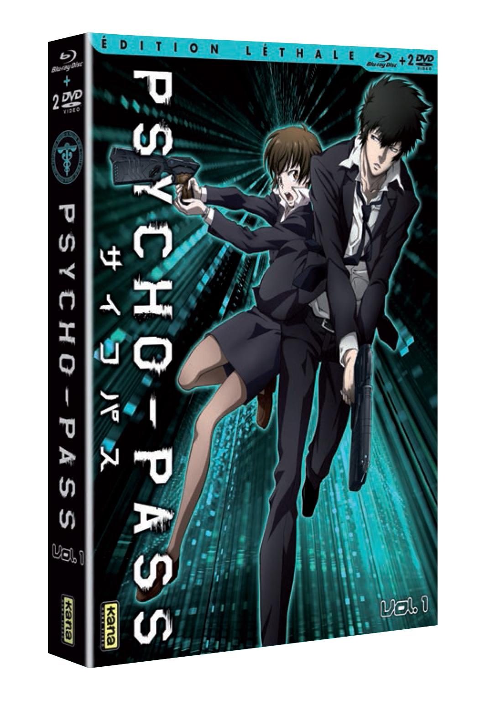 PsychoPass_DVD3D