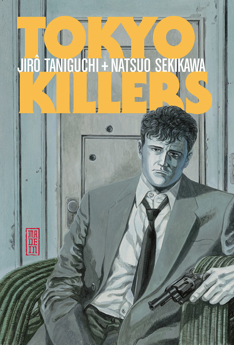 TokyoKillers_Couv