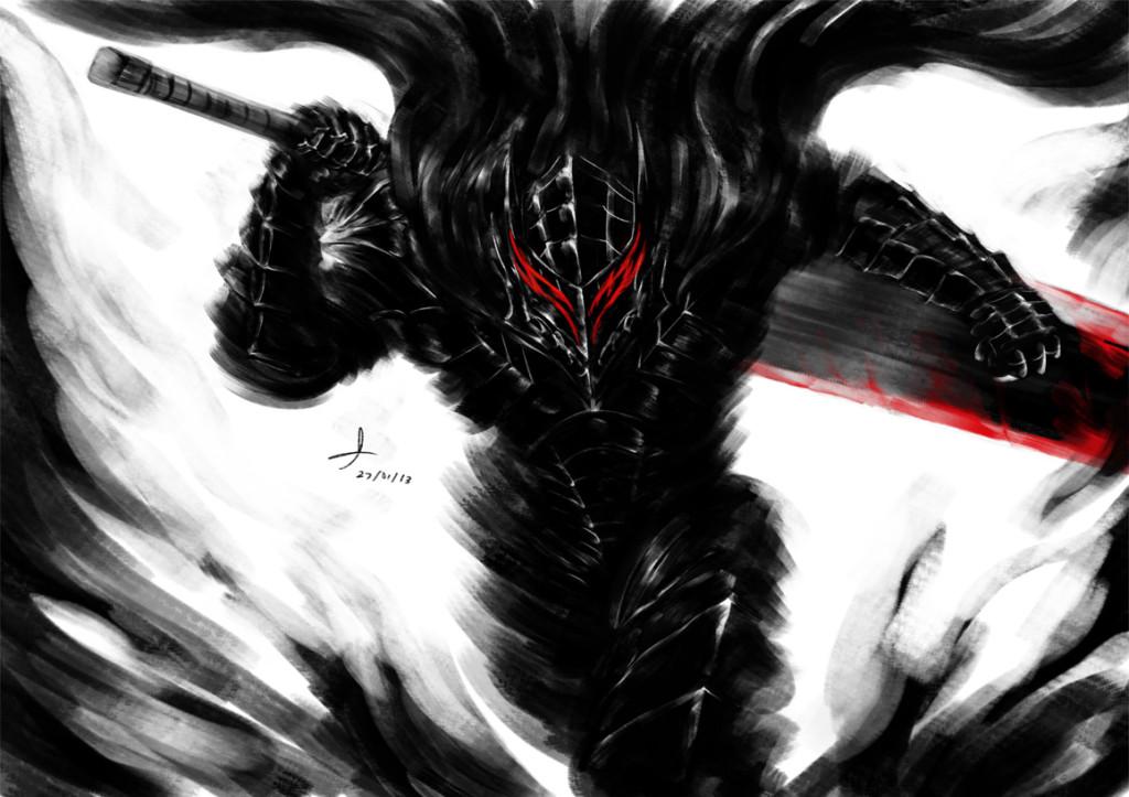 berserker_armor_03_by_lutherniel-d5subu5