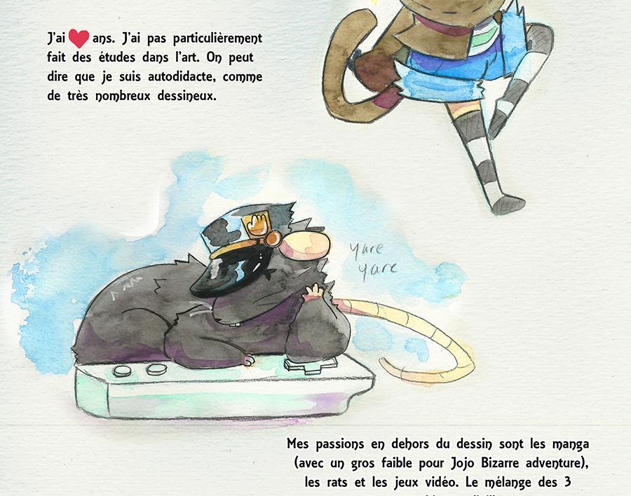 strip_presentation_net_by_charln-d9pnali_02